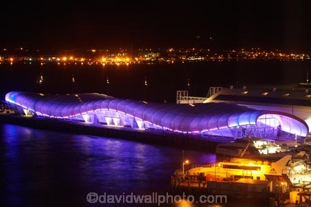 Auckland;Auckland-waterfront;boat;boats;calm;colourful-lighting;dark;dusk;evening;event-venue;events-building;ferries;ferry;flood-lighting;light;lighting;lights;modern-architecture;N.Z.;New-Zealand;night;night-time;night_time;North-Is.;North-Island;Nth-Is;NZ;passenger-boat;passenger-boats;passenger-ferries;passenger-ferry;placid;public-transport;purple;Queens-Wharf;Queenss-Wharf;quiet;reflected;reflection;reflections;serene;ship;shipping;ships;smooth;still;The-Cloud;tranquil;transport;transportation;travel;twilight;unusual-building;unusual-buildings;vessel;vessels;Waitemata-Harbor;Waitemata-Harbour;water;waterfront