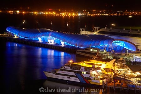 Auckland;Auckland-Region;Auckland-waterfront;boat;boats;calm;colourful-lighting;dark;dusk;evening;event-venue;events-building;Events-Centre;ferries;ferry;flood-lighting;light;lighting;lights;modern-architecture;N.I.;N.Z.;New-Zealand;NI;night;night-time;night_time;North-Is;North-Is.;North-Island;Nth-Is;NZ;passenger-boat;passenger-boats;passenger-ferries;passenger-ferry;placid;public-transport;purple;Queens-Wharf;Queenss-Wharf;quiet;reflected;reflection;reflections;serene;ship;shipping;ships;smooth;still;The-Cloud;The-Cloud-Building;The-Cloud-Events-Centre;tranquil;transport;transportation;travel;twilight;unusual-building;unusual-buildings;vessel;vessels;Waitemata-Harbor;Waitemata-Harbour;water;waterfront