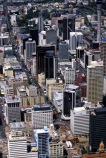 aerials;central-business-district;CBD;central;business;district;businesses;cityscape;high-rise;high_rise;high-rises;high_rises;office;offices;office-block;office-blocks;skyscraper;skyscrapers;main-street;aerials