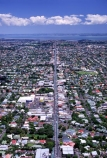 urban;landscape;urban-landscapes;roads;roading;long;straight;suburban;city;suburbs-to-city;aerials