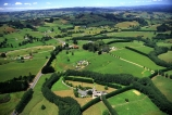 aerial;aerials;agricultural;agriculture;auckland;brookby;crop;cropping;crops;farm;farming;field;fields;new-zealand;north-island;nz;paddock;paddocks;south-auckland