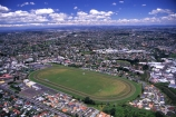 speed;racing;races;compete;competition;aerials;horses;track;tracks;racetrack;urban;sprawl;urban-leisure;entertainment;bet;betting;gambling;gamble;gambles;relaxation;outdoor