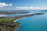 aerial;aerial-photo;aerial-photography;aerial-photos;aerial-view;aerial-views;aerials;Auckland;Bucklands-Beach;city-of-sails;coast;coastal;coastline;coastlines;coasts;Eastern-Beach;Howick;N.I.;N.Z.;New-Zealand;NI;North-Island;NZ;ocean;queen-city;sea;shore;shoreline;shorelines;shores;Tamaki-River;Waitemata-Harbor;Waitemata-Harbour;water