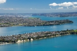 aerial;aerial-photo;aerial-photography;aerial-photos;aerial-view;aerial-views;aerials;Auckland;Bucklands-Beach;city-of-sails;coast;coastal;coastline;coastlines;coasts;N.I.;N.Z.;New-Zealand;NI;North-Island;NZ;ocean;queen-city;sea;shore;shoreline;shorelines;shores;Tamaki-River;Waitemata-Harbor;Waitemata-Harbour;water