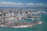 aerial;aerial-photo;aerial-photography;aerial-photos;aerial-view;aerial-views;aerials;Auckland;Auckland-Port;Auckland-Ports;building;buildings;c.b.d.;cbd;central-business-district;cities;city;city-of-sails;cityscape;cityscapes;container;containers;export;exports;freight;high-rise;high-rises;high_rise;high_rises;highrise;highrises;import;imports;industrial;industry;industy;jetties;jetty;multi_storey;multi_storied;multistorey;multistoried;N.I.;N.Z.;New-Zealand;NI;North-Island;NZ;office;office-block;office-blocks;offices;pier;piers;port;Port-of-Auckland;ports;Ports-of-Auckland;queen-city;shipping;sky-scraper;sky-scrapers;Sky-Tower;sky_scraper;sky_scrapers;Sky_tower;Skycity;skyscraper;skyscrapers;Skytower;tower;tower-block;tower-blocks;towers;viewing-tower;viewing-towers;Waitemata-Harbor;Waitemata-Harbour;waterside;wharf;wharfes;wharfs;wharves