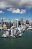 accommodation;aerial;aerial-photo;aerial-photography;aerial-photos;aerial-view;aerial-views;aerials;Auckland;auckland-waterfront;building;buildings;c.b.d.;cbd;central-business-district;cities;city;city-of-sails;cityscape;cityscapes;comercial;commerce;high-rise;high-rises;high_rise;high_rises;highrise;highrises;hilton;Hilton-Hotel;hotel;hotels;luxury-accommodation;luxury-hotel;luxury-hotels;multi_storey;multi_storied;multistorey;multistoried;N.I.;N.Z.;New-Zealand;NI;North-Island;NZ;office;office-block;office-blocks;offices;Princes-Wharf;queen-city;sky-scraper;sky-scrapers;Sky-Tower;sky_scraper;sky_scrapers;Sky_tower;Skycity;skyline;skyscraper;skyscrapers;Skytower;tower;tower-block;tower-blocks;towers;viewing-tower;viewing-towers;Waitemata-Harbor;Waitemata-Harbour;waterfront