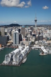 accommodation;aerial;aerial-photo;aerial-photography;aerial-photos;aerial-view;aerial-views;aerials;Auckland;auckland-waterfront;building;buildings;c.b.d.;cbd;central-business-district;cities;city;city-of-sails;cityscape;cityscapes;comercial;commerce;ferry-terminal;high-rise;high-rises;high_rise;high_rises;highrise;highrises;hilton;Hilton-Hotel;hotel;hotels;luxury-accommodation;luxury-hotel;luxury-hotels;multi_storey;multi_storied;multistorey;multistoried;N.I.;N.Z.;New-Zealand;NI;North-Island;NZ;office;office-block;office-blocks;offices;Princes-Wharf;queen-city;sky-scraper;sky-scrapers;Sky-Tower;sky_scraper;sky_scrapers;Sky_tower;Skycity;skyline;skyscraper;skyscrapers;Skytower;tower;tower-block;tower-blocks;towers;viewing-tower;viewing-towers;Waitemata-Harbor;Waitemata-Harbour;waterfront