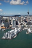 accommodation;aerial;aerial-photo;aerial-photography;aerial-photos;aerial-view;aerial-views;aerials;Auckland;auckland-waterfront;building;buildings;c.b.d.;cbd;central-business-district;cities;city;city-of-sails;cityscape;cityscapes;comercial;commerce;ferry-building;ferry-terminal;ferry-terminal-building;high-rise;high-rises;high_rise;high_rises;highrise;highrises;hilton;Hilton-Hotel;historic-ferry-building;hotel;hotels;luxury-accommodation;luxury-hotel;luxury-hotels;multi_storey;multi_storied;multistorey;multistoried;N.I.;N.Z.;New-Zealand;NI;North-Island;NZ;office;office-block;office-blocks;offices;Princes-Wharf;queen-city;sky-scraper;sky-scrapers;Sky-Tower;sky_scraper;sky_scrapers;Sky_tower;Skycity;skyline;skyscraper;skyscrapers;Skytower;tower;tower-block;tower-blocks;towers;viewing-tower;viewing-towers;Waitemata-Harbor;Waitemata-Harbour;waterfront