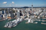accommodation;aerial;aerial-photo;aerial-photography;aerial-photos;aerial-view;aerial-views;aerials;Auckland;auckland-waterfront;building;buildings;c.b.d.;cbd;central-business-district;cities;city;city-of-sails;cityscape;cityscapes;comercial;commerce;ferry-building;ferry-terminal;ferry-terminal-building;high-rise;high-rises;high_rise;high_rises;highrise;highrises;hilton;Hilton-Hotel;historic-ferry-building;hotel;hotels;luxury-accommodation;luxury-hotel;luxury-hotels;multi_storey;multi_storied;multistorey;multistoried;N.I.;N.Z.;New-Zealand;NI;North-Island;NZ;office;office-block;office-blocks;offices;Princes-Wharf;queen-city;sky-scraper;sky-scrapers;Sky-Tower;sky_scraper;sky_scrapers;Sky_tower;Skycity;skyline;skyscraper;skyscrapers;Skytower;tower;tower-block;tower-blocks;towers;Viaduct-Basin;Viaduct-Harbour;viewing-tower;viewing-towers;Waitemata-Harbor;Waitemata-Harbour;waterfront