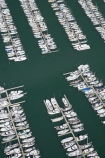 aerial;aerial-photo;aerial-photography;aerial-photos;aerial-view;aerial-views;aerials;Auckland;boat;boat-harbor;boat-harbors;boat-harbour;boat-harbours;boats;city-of-sails;coast;coastal;cruiser;cruisers;facilities;harbor;harbors;harbour;harbours;launch;launches;leisure;luxury;marina;marinas;moor;mooring;mooring-facility;moors;N.I.;N.Z.;New-Zealand;NI;North-Island;NZ;pleasure;queen-city;sailboat;Waitemata-Harbor;Waitemata-Harbour;water;waterfront;Westhaven-marina;yacht;yachts