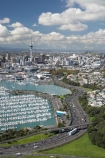 aerial;aerial-photo;aerial-photography;aerial-photos;aerial-view;aerial-views;aerials;Auckland;bend;bends;boat;boat-harbor;boat-harbors;boat-harbour;boat-harbours;boats;building;buildings;city-of-sails;coast;coastal;corner;corners;cruiser;cruisers;facilities;freeway;freways;harbor;harbors;harbour;harbours;highway;highways;lane;lanes;launch;launches;leisure;luxury;marina;marinas;moor;mooring;mooring-facility;moors;motorway;motorways;N.I.;N.Z.;New-Zealand;NI;North-Island;NZ;pleasure;Point-Erin;queen-city;road;roads;sailboat;sky-scraper;Sky-Tower;sky_scraper;Sky_tower;Skycity;skyscraper;Skytower;tower;towers;transport;transportation;travel;traveling;travelling;viewing-tower;viewing-towers;Waitemata-Harbor;Waitemata-Harbour;water;waterfront;Westhaven-marina;yacht;yachts