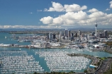 aerial;aerial-photo;aerial-photography;aerial-photos;aerial-view;aerial-views;aerials;Auckland;boat;boat-harbor;boat-harbors;boat-harbour;boat-harbours;boats;building;buildings;city-of-sails;coast;coastal;cruiser;cruisers;facilities;harbor;harbors;harbour;harbours;launch;launches;leisure;luxury;marina;marinas;moor;mooring;mooring-facility;moors;N.I.;N.Z.;New-Zealand;NI;North-Island;NZ;pleasure;queen-city;sailboat;sky-scraper;Sky-Tower;sky_scraper;Sky_tower;Skycity;skyscraper;Skytower;tower;towers;viewing-tower;viewing-towers;Waitemata-Harbor;Waitemata-Harbour;water;waterfront;Westhaven-marina;yacht;yachts