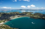aerial;aerial-photo;aerial-photography;aerial-photos;aerial-view;aerial-views;aerials;Auckland;bay;bays;coast;coastal;coastline;coastlines;coasts;Hauraki-Gulf;island;islands;N.I.;N.Z.;New-Zealand;NI;North-Island;NZ;ocean;Oneroa;Oneroa-Bay;Rangitoto-Is;Rangitoto-Is.;Rangitoto-Island;sea;shore;shoreline;shorelines;shores;Waiheke-Is;Waiheke-Is.;Waiheke-Island;water
