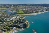 aerial;aerial-image;aerial-images;aerial-photo;aerial-photograph;aerial-photographs;aerial-photography;aerial-photos;aerial-view;aerial-views;aerials;Auckland;Auckland-region;beach;beaches;coast;coastal;coastline;coastlines;coasts;communities;community;estuaries;estuary;Hauraki-Gulf;Hibiscus-Coast;home;homes;house;houses;housing;inlet;inlets;lagoon;lagoons;N.I.;N.Z.;neighborhood;neighborhoods;neighbourhood;neighbourhoods;New-Zealand;NI;North-Auckland;North-Is;North-Island;NZ;Orewa;Orewa-Beach;Orewa-River;real-estate;Red-Beach;residences;residential;residential-housing;sea;seas;shore;shoreline;shorelines;shores;street;streets;suburb;suburban;suburbia;suburbs;tidal;tide;water