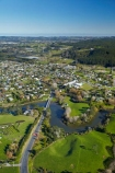 aerial;aerial-image;aerial-images;aerial-photo;aerial-photograph;aerial-photographs;aerial-photography;aerial-photos;aerial-view;aerial-views;aerials;Auckland;Auckland-region;communities;community;creek;creeks;home;homes;house;houses;housing;N.I.;N.Z.;neighborhood;neighborhoods;neighbourhood;neighbourhoods;New-Zealand;NI;North-Is;North-Island;NZ;Rangitopuni-Cr;Rangitopuni-Creek;real-estate;residences;residential;residential-housing;river;Riverhead;Riverhead-_-Coatesville-Highway;Riverhead-Forest;rivers;stream;streams;street;streets;suburb;suburban;suburbia;suburbs