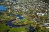 aerial;aerial-image;aerial-images;aerial-photo;aerial-photograph;aerial-photographs;aerial-photography;aerial-photos;aerial-view;aerial-views;aerials;Auckland;Auckland-region;communities;community;creek;creeks;home;homes;house;houses;housing;N.I.;N.Z.;neighborhood;neighborhoods;neighbourhood;neighbourhoods;New-Zealand;NI;North-Is;North-Island;NZ;Rangitopuni-Cr;Rangitopuni-Creek;real-estate;residences;residential;residential-housing;river;Riverhead;rivers;stream;streams;street;streets;suburb;suburban;suburbia;suburbs