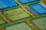 aerial;aerial-image;aerial-images;aerial-photo;aerial-photograph;aerial-photographs;aerial-photography;aerial-photos;aerial-view;aerial-views;aerials;Albany;Auckland;Auckland-region;court;courts;More-FM-Tennis-Courts;N.I.;N.Z.;New-Zealand;NI;North-Is;North-Island;NZ;playing-court;playing-courts;tennis;tennis-court;tennis-courts