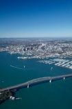 aerial;aerial-image;aerial-images;aerial-photo;aerial-photograph;aerial-photographs;aerial-photography;aerial-photos;aerial-view;aerial-views;aerials;Auckland;Auckland-CBD;Auckland-Harbor;Auckland-Harbor-Bridge;Auckland-Harbour;Auckland-Harbour-Bridge;Auckland-region;boat;boat-harbor;boat-harbors;boat-harbour;boat-harbours;boats;bridge;bridges;c.b.d.;CBD;central-business-district;cities;city;city-centre;cityscape;cityscapes;coast;coastal;cruiser;cruisers;down-town;downtown;Financial-District;harbour;harbours;high-rise;high-rises;high_rise;high_rises;highrise;highrises;infrastructure;launch;launches;marina;marinas;N.I.;N.Z.;New-Zealand;NI;North-Is;North-Island;NZ;office;office-block;office-blocks;office-building;office-buildings;offices;road-bridge;road-bridges;traffic-bridge;traffic-bridges;transport;Waitemata-Harbor;Waitemata-Harbour;Westhaven-Marina;yacht;yachts