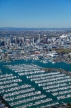 aerial;aerial-image;aerial-images;aerial-photo;aerial-photograph;aerial-photographs;aerial-photography;aerial-photos;aerial-view;aerial-views;aerials;Auckland;Auckland-CBD;Auckland-Harbor;Auckland-Harbour;Auckland-region;boat;boat-harbor;boat-harbors;boat-harbour;boat-harbours;boats;c.b.d.;CBD;central-business-district;cities;city;city-centre;cityscape;cityscapes;coast;coastal;cruiser;cruisers;down-town;downtown;Financial-District;harbour;harbours;high-rise;high-rises;high_rise;high_rises;highrise;highrises;launch;launches;marina;marinas;N.I.;N.Z.;New-Zealand;NI;North-Is;North-Island;NZ;office;office-block;office-blocks;office-building;office-buildings;offices;Waitemata-Harbor;Waitemata-Harbour;Westhaven-Marina;yacht;yachts