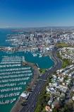 aerial;aerial-image;aerial-images;aerial-photo;aerial-photograph;aerial-photographs;aerial-photography;aerial-photos;aerial-view;aerial-views;aerials;New-Zealand;NZ;N.Z.;North-Island;North-Is;NI;N.I.;Auckland;Auckland-region