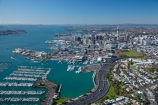 aerial;aerial-image;aerial-images;aerial-photo;aerial-photograph;aerial-photographs;aerial-photography;aerial-photos;aerial-view;aerial-views;aerials;Auckland;Auckland-CBD;Auckland-Harbor;Auckland-Harbour;Auckland-Northern-Motorway;Auckland-region;boat;boat-harbor;boat-harbors;boat-harbour;boat-harbours;boats;c.b.d.;CBD;central-business-district;cities;city;city-centre;cityscape;cityscapes;coast;coastal;cruiser;cruisers;down-town;downtown;Financial-District;harbour;harbours;high-rise;high-rises;high_rise;high_rises;highrise;highrises;launch;launches;marina;marinas;N.I.;N.Z.;New-Zealand;NI;North-Is;North-Island;Northern-Motorway;NZ;office;office-block;office-blocks;office-building;office-buildings;offices;Saint-Marys-Bay;Saint-Marys-Bay;St-Marys-Bay;St-Marys-Bay;Waitemata-Harbor;Waitemata-Harbour;Westhaven-Marina;yacht;yachts