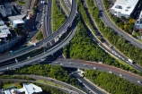 aerial;aerial-image;aerial-images;aerial-photo;aerial-photograph;aerial-photographs;aerial-photography;aerial-photos;aerial-view;aerial-views;aerials;Auckland;Auckland-region;bend;bends;bridge;bridges;car;cars;Central-Motorway-Junction;complete-interchange;curve;curves;expressway;expressways;Four_way-interchanges;freeway;freeway-interchange;freeway-junction;freeways;highway;highway-interchange;highways;infrastructure;interchange;interchanges;intersection;intersections;interstate;interstates;junction;junctions;motorway;motorway-interchange;motorway-junction;motorways;mulitlaned;multi_lane;multi_laned-raod;multi_laned-road;multilane;N.I.;N.Z.;networks;New-Zealand;Newton;NI;North-Is;North-Island;North-Western-Motorway;Northern-Motorway;NZ;open-road;open-roads;road;road-bridge;road-bridges;road-junction;road-system;road-systems;roading;roading-network;roading-system;roads;Southern-Motorway;spaghetti-junction;stack-interchange;stack-interchanges;traffic;traffic-bridge;traffic-bridges;transport;transport-network;transport-networks;transport-system;transport-systems;transportation;transportation-system;transportation-systems;travel
