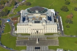 aerial;aerial-image;aerial-images;aerial-photo;aerial-photograph;aerial-photographs;aerial-photography;aerial-photos;aerial-view;aerial-views;aerials;Auckland;Auckland-Domain;Auckland-Museum;Auckland-region;Auckland-War-Memorial-Museum;building;buildings;heritage;historic;historic-building;historic-buildings;historical;historical-building;historical-buildings;history;museum;museums;N.I.;N.Z.;New-Zealand;NI;North-Is;North-Is.;North-Island;Nth-Is;NZ;The-Domain