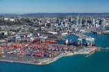 aerial;aerial-image;aerial-images;aerial-photo;aerial-photograph;aerial-photographs;aerial-photography;aerial-photos;aerial-view;aerial-views;aerials;Auckland;Auckland-CBD;Auckland-Harbor;Auckland-Harbour;Auckland-Port;Auckland-region;c.b.d.;cargo;CBD;central-business-district;cities;city;city-centre;cityscape;cityscapes;container;Container-Terminal;container-terminals;containers;crane;cranes;deliver;dock;docks;down-town;downtown;export;exported;exporter;exporters;exporting;Fergusson-Wharf;Financial-District;freight;freighted;freighter;freights;habor;habors;harbor;harbors;harbour;harbours;high-rise;high-rises;high_rise;high_rises;highrise;highrises;hoist;hoists;import;imported;importer;importing;imports;industrial;industry;infrastructure;jetties;jetty;N.I.;N.Z.;New-Zealand;NI;North-Is;North-Island;NZ;office;office-block;office-blocks;office-building;office-buildings;offices;pattern;piles;port;Port-of-Auckland;ports;Ports-of-Auckland;quay;quays;ship;shipping;shipping-container;shipping-containers;ships;stacks;straddle-crane;straddle-cranes;straddle_crane;straddle_cranes;trade;transport;transport-industries;transport-industry;transportation;Waitemata-Harbor;Waitemata-Harbour;waterfront;waterside;wharf;wharfes;wharves