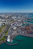 aerial;aerial-image;aerial-images;aerial-photo;aerial-photograph;aerial-photographs;aerial-photography;aerial-photos;aerial-view;aerial-views;aerials;Auckland;Auckland-CBD;Auckland-Harbor;Auckland-Harbour;Auckland-Marine-Rescue-Centre;Auckland-Port;Auckland-region;c.b.d.;cargo;CBD;central-business-district;cities;city;city-centre;cityscape;cityscapes;container;Container-Terminal;container-terminals;containers;crane;cranes;deliver;dock;docks;down-town;downtown;export;exported;exporter;exporters;exporting;Fergusson-Wharf;Financial-District;freight;freighted;freighter;freights;habor;habors;harbor;harbors;harbour;harbours;high-rise;high-rises;high_rise;high_rises;highrise;highrises;hoist;hoists;import;imported;importer;importing;imports;industrial;industry;infrastructure;jetties;jetty;Judges-Bay;N.I.;N.Z.;New-Zealand;NI;North-Is;North-Island;NZ;office;office-block;office-blocks;office-building;office-buildings;offices;pattern;piles;port;Port-of-Auckland;ports;Ports-of-Auckland;quay;quays;ship;shipping;shipping-container;shipping-containers;ships;stacks;straddle-crane;straddle-cranes;straddle_crane;straddle_cranes;trade;transport;transport-industries;transport-industry;transportation;Waitemata-Harbor;Waitemata-Harbour;waterfront;waterside;wharf;wharfes;wharves