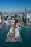 aerial;aerial-image;aerial-images;aerial-photo;aerial-photograph;aerial-photographs;aerial-photography;aerial-photos;aerial-view;aerial-views;aerials;Auckland;Auckland-CBD;Auckland-Harbor;Auckland-Harbour;Auckland-region;Auckland-waterfront;c.b.d.;CBD;central-business-district;cities;city;city-centre;cityscape;cityscapes;dock;docks;down-town;downtown;event-venue;events-building;events-buildings;events-centre;events-centres;events-venue;Financial-District;harbor;harbors;harbour;harbours;high-rise;high-rises;high_rise;high_rises;highrise;highrises;jetties;jetty;modern-architecture;N.I.;N.Z.;New-Zealand;NI;North-Is;North-Is.;North-Island;Nth-Is;NZ;office;office-block;office-blocks;office-building;office-buildings;offices;port;ports;quay;quays;Queens-Wharf;Queens-Wharf;Queenss-Wharf;sky-scraper;sky-scrapers;Sky-Tower;sky_scraper;sky_scrapers;Sky_tower;Skycity;skyscraper;skyscrapers;Skytower;The-Cloud;tower;towers;unusual-building;unusual-buildings;Waitemata-Harbor;Waitemata-Harbour;waterfront;wharf;wharfes;wharves