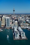 5-star-hotel;5-star-hotels;accommodation;accommodations;aerial;aerial-image;aerial-images;aerial-photo;aerial-photograph;aerial-photographs;aerial-photography;aerial-photos;aerial-view;aerial-views;aerials;Auckland;Auckland-CBD;Auckland-Harbor;Auckland-Harbour;Auckland-Hilton;Auckland-Hilton-Hotel;Auckland-region;Auckland-Waterfront;c.b.d.;CBD;central-business-district;cities;city;city-centre;cityscape;cityscapes;dock;docks;down-town;downtown;Financial-District;harbor;harbors;harbour;harbours;high-rise;high-rises;high_rise;high_rises;highrise;highrises;Hilton-Auckland;Hilton-Auckland-Hotel;Hilton-Hotel;Hilton-Hotels;hotel;hotels;jetties;jetty;Luxury-hotel;Luxury-hotels;N.I.;N.Z.;New-Zealand;NI;North-Is;North-Island;NZ;office;office-block;office-blocks;office-building;office-buildings;offices;port;ports;Princes-Wharf;quay;quays;sky-scraper;sky-scrapers;Sky-Tower;sky_scraper;sky_scrapers;Sky_tower;Skycity;skyscraper;skyscrapers;Skytower;tower;towers;Waitemata-Harbor;Waitemata-Harbour;waterfront;wharf;wharfes;wharves