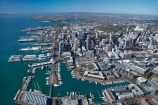aerial;aerial-image;aerial-images;aerial-photo;aerial-photograph;aerial-photographs;aerial-photography;aerial-photos;aerial-view;aerial-views;aerials;ANZ-Event-Centre;ANZ-Events-Centre;ANZ-Viaduct-Event-Centre;ANZ-Viaduct-Events-Centre;Auckland;Auckland-CBD;Auckland-Harbor;Auckland-Harbour;Auckland-region;Auckland-waterfront;c.b.d.;CBD;central-business-district;cities;city;city-centre;cityscape;cityscapes;dock;docks;down-town;downtown;Eastern-Viaduct;Financial-District;harbor;harbors;harbour;harbours;high-rise;high-rises;high_rise;high_rises;highrise;highrises;Hilton-Hotel;jetties;jetty;moden-architecture;N.I.;N.Z.;New-Zealand;NI;North-Is;North-Is.;North-Island;Nth-Is;NZ;office;office-block;office-blocks;office-building;office-buildings;offices;port;ports;Princes-Wharf;quay;quays;Te-Wero-Island;Viaduct-Basin;Viaduct-Event-Centre;Viaduct-Events-Centre;Viaduct-Harbour;Viaduct-Marina;Waitemata-Harbor;Waitemata-Harbour;waterfront;wharf;wharfes;wharves;Wynyard-Crossing;Wynyard-Crossing-bridge;Wynyard-Quarter