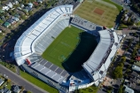aerial;aerial-image;aerial-images;aerial-photo;aerial-photograph;aerial-photographs;aerial-photography;aerial-photos;aerial-view;aerial-views;aerials;Auckland;Auckland-region;Eden-Park;Eden-Park-Stadium;Eden-Pk;Eden-Pk-Stadium;football;football-stadium;football-stadiums;grandstand;grandstands;N.I.;N.Z.;New-Zealand;NI;North-Is;North-Island;NZ;park;parks;pitch;soccer-stadium;soccer-stadiums;sport;sports;sports-field;sports-fields;sports-ground;sports-grounds;sports-stadia;sports-stadium;sports-stadiums;stadia;stadium;stadiums