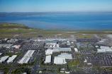 aerial;aerial-image;aerial-images;aerial-photo;aerial-photograph;aerial-photographs;aerial-photography;aerial-photos;aerial-view;aerial-views;aerials;airport;airports;AKL;Apex-Car-Rentals;Apex-Rentals-Cars;Auckland;Auckland-Airport;Auckland-Airport-Domestic-Terminal;Auckland-Airport-Terminal;Auckland-Domestic-Airport;Auckland-Domestic-Terminal;Auckland-region;Domestic-Terminal;infrastructure;Mangere;Manukau-Harbor;Manukau-Harbour;N.I.;N.Z.;New-Zealand;NI;North-Is;North-Island;NZ;runway;runways