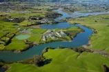 ACG-Strathallan-College;aerial;aerial-image;aerial-images;aerial-photo;aerial-photograph;aerial-photographs;aerial-photography;aerial-photos;aerial-view;aerial-views;aerials;agricultural;agriculture;Auckland;Auckland-region;country;countryside;Drury-Creek;estuaries;estuary;farm;farming;farmland;farms;field;fields;Hingaia-Br;Hingaia-Bridge;inlet;inlets;Karaka;lagoon;lagoons;meadow;meadows;N.I.;N.Z.;New-Zealand;NI;North-Is;North-Island;NZ;paddock;paddocks;pasture;pastures;rural;tidal;tide;water