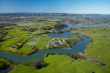 ACG-Strathallan-College;aerial;aerial-image;aerial-images;aerial-photo;aerial-photograph;aerial-photographs;aerial-photography;aerial-photos;aerial-view;aerial-views;aerials;agricultural;agriculture;Auckland;Auckland-region;country;countryside;Drury-Creek;estuaries;estuary;farm;farming;farmland;farms;field;fields;Hingaia-Br;Hingaia-Bridge;inlet;inlets;Karaka;lagoon;lagoons;meadow;meadows;N.I.;N.Z.;New-Zealand;NI;North-Is;North-Island;NZ;paddock;paddocks;pasture;pastures;rural;tidal;tide;water