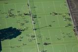 aerial;aerial-image;aerial-images;aerial-photo;aerial-photograph;aerial-photographs;aerial-photography;aerial-photos;aerial-view;aerial-views;aerials;Auckland;Auckland-region;children;football;football-field;football-fields;football-pitch;football-pitches;football-turf;football-turfs;N.I.;N.Z.;netball;netball-court;netball-courts;New-Zealand;NI;North-Is;North-Island;NZ;park;parks;pitch;pitches;Pukekohe;Pukekohe-Netball-Courts;pupils;soccer-field;soccer-fields;soccer-pitch;soccer-pitches;South-Auckland;sport;sports;sports-field;sports-fields;sports-ground;sports-grounds;sports-pitch;sports-pitches;sports-turf;sports-turfs