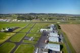 aerial;aerial-image;aerial-images;aerial-photo;aerial-photograph;aerial-photographs;aerial-photography;aerial-photos;aerial-view;aerial-views;aerials;aerodrome;aerodromes;airfield;airfields;airport;airports;airstrip;airstrips;Auckland;Auckland-Aero-Club;Auckland-region;aviate;aviation;hangar;hangars;Hibiscus-Coast;landing-strip;landing-strips;N.I.;N.Z.;New-Zealand;NI;North-Is;North-Island;NZ;runway;runways;storage