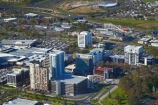 aerial;aerial-image;aerial-images;aerial-photo;aerial-photograph;aerial-photographs;aerial-photography;aerial-photos;aerial-view;aerial-views;aerials;Auckland;Auckland-region;Hayman-Park;Hayman-Pk;Manukau;Manukau-City-Centre;Manukau-Civic-Centre;N.I.;N.Z.;New-Zealand;NI;North-Is;North-Island;NZ;park;parks;Ronwood-Dr;Ronwood-Drive;South-Auckland