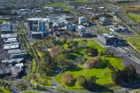 aerial;aerial-image;aerial-images;aerial-photo;aerial-photograph;aerial-photographs;aerial-photography;aerial-photos;aerial-view;aerial-views;aerials;Auckland;Auckland-region;Hayman-Park;Hayman-Pk;Manukau;Manukau-City-Centre;Manukau-Civic-Centre;Manukau-Railway-Station;Manukau-Station;N.I.;N.Z.;New-Zealand;NI;North-Is;North-Island;NZ;park;parks;Ronwood-Dr;Ronwood-Drive;South-Auckland;train-station