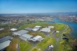 aerial;aerial-image;aerial-images;aerial-photo;aerial-photograph;aerial-photographs;aerial-photography;aerial-photos;aerial-view;aerial-views;aerials;Auckland;Auckland-region;building;buildings;business-park;business-parks;Courierpost-Highbrook;East-Tamaki;El-Kobar-Dr;El-Kobar-Drive;factories;factory;Goodman-New-Zealand;Goodman-Property;Goodman-Property-Trust;Highbrook;Highbrook-Business-Estate;Highbrook-Business-Park;Highbrook-Dr;Highbrook-Drive;Highbrook-Estate;Highbrook-Industrial-Area;Highbrook-Industrial-Estate;Highbrook-Industrial-Park;Highbrook-Point;Highbrook-Trading-Estate;industrial;industrial-area;industrial-estate;industrial-estates;industrial-land;industrial-park;industrial-parks;industrials-areas;industry;N.I.;N.Z.;New-Zealand;NI;North-Is;North-Island;NZ;South-Auckland;Tamaki-River;trading-estate;trading-estates;Underwood-St;Underwood-Street