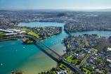 aerial;aerial-image;aerial-images;aerial-photo;aerial-photograph;aerial-photographs;aerial-photography;aerial-photos;aerial-view;aerial-views;aerials;Auckland;Auckland-region;boat;boats;bridge;bridges;communities;community;estuaries;estuary;home;homes;house;houses;housing;infrastructure;inlet;inlets;lagoon;lagoons;mooring;moorings;Mount-Wellington;Mt-Wellington;N.I.;N.Z.;neighborhood;neighborhoods;neighbourhood;neighbourhoods;New-Zealand;NI;North-Is;North-Island;NZ;Pakuranga;Pakuranga-Br;Pakuranga-Bridge;Pakuranga-Highway;Pakuranga-Hywy;Panmure;Panmure-Basin;Panmure-Br;Panmure-Bridge;real-estate;residences;residential;residential-housing;road-bridge;road-bridges;street;streets;suburb;suburban;suburbia;suburbs;Tamaki-River;tidal;tide;traffic-bridge;traffic-bridges;transport;Waipuna;water;yacht;yachts