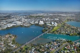 aerial;aerial-image;aerial-images;aerial-photo;aerial-photograph;aerial-photographs;aerial-photography;aerial-photos;aerial-view;aerial-views;aerials;Auckland;Auckland-region;boat;boats;bridge;bridges;communities;community;estuaries;estuary;home;homes;house;houses;housing;infrastructure;inlet;inlets;lagoon;lagoons;mooring;moorings;Mount-Wellington;Mt-Wellington;N.I.;N.Z.;neighborhood;neighborhoods;neighbourhood;neighbourhoods;New-Zealand;NI;North-Is;North-Island;NZ;Pakuranga;Pakuranga-Br;Pakuranga-Bridge;Pakuranga-Highway;Pakuranga-Hywy;Panmure;Panmure-Basin;real-estate;residences;residential;residential-housing;road-bridge;road-bridges;street;streets;suburb;suburban;suburbia;suburbs;Sylvia-Park;Sylvia-Pk;Tamaki-River;tidal;tide;traffic-bridge;traffic-bridges;transport;Waipuna;water;yacht;yachts