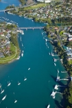 aerial;aerial-image;aerial-images;aerial-photo;aerial-photograph;aerial-photographs;aerial-photography;aerial-photos;aerial-view;aerial-views;aerials;Auckland;Auckland-region;boat;boats;bridge;bridges;estuaries;estuary;infrastructure;inlet;inlets;Kerswill-Park;Kerswill-Pk;lagoon;lagoons;mooring;moorings;Mount-Wellington;Mt-Wellington;N.I.;N.Z.;New-Zealand;NI;North-Is;North-Island;NZ;Pakuranga;Panmure;Panmure-Br;Panmure-Bridge;road-bridge;road-bridges;Tamaki-River;tidal;tide;traffic-bridge;traffic-bridges;transport;Waipuna;water;yacht;yachts