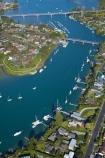 aerial;aerial-image;aerial-images;aerial-photo;aerial-photograph;aerial-photographs;aerial-photography;aerial-photos;aerial-view;aerial-views;aerials;Auckland;Auckland-region;boat;boats;bridge;bridges;communities;community;estuaries;estuary;home;homes;house;houses;housing;infrastructure;inlet;inlets;Kerswill-Park;Kerswill-Pk;lagoon;lagoons;mooring;moorings;Mount-Wellington;Mt-Wellington;N.I.;N.Z.;neighborhood;neighborhoods;neighbourhood;neighbourhoods;New-Zealand;NI;North-Is;North-Island;NZ;Pakuranga;Pakuranga-Br;Pakuranga-Bridge;Panmure;Panmure-Br;Panmure-Bridge;real-estate;residences;residential;residential-housing;road-bridge;road-bridges;street;streets;suburb;suburban;suburbia;suburbs;Tamaki-River;tidal;tide;traffic-bridge;traffic-bridges;transport;Waipuna;water;yacht;yachts