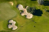 aerial;aerial-image;aerial-images;aerial-photo;aerial-photograph;aerial-photographs;aerial-photography;aerial-photos;aerial-view;aerial-views;aerials;Auckland;Auckland-region;bunker;bunkers;course;courses;golf;golf-club;golf-clubs;golf-course;golf-courses;golf-link;golf-links;golfer;golfers;green;greens;hazard;hazards;N.I.;N.Z.;New-Zealand;NI;North-Is;North-Island;NZ;putting-green;putting-greens;Remuera;Remuera-Golf-Club;Remuera-Golf-Course;sand-bunker;sand-bunkers;sport;sports