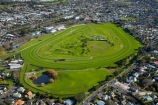 aerial;aerial-image;aerial-images;aerial-photo;aerial-photograph;aerial-photographs;aerial-photography;aerial-photos;aerial-view;aerial-views;aerials;Auckland;Auckland-region;communities;community;Ellerslie;Ellerslie-Race-Course;Ellerslie-Racecourse;gallops;home;homes;horse-races;horse-racing;horse-racing-track;horse-racing-tracks;horse-racing-venue;horse-track;horse-tracks;house;houses;housing;N.I.;N.Z.;neighborhood;neighborhoods;neighbourhood;neighbourhoods;New-Zealand;NI;North-Is;North-Island;NZ;park;parks;race-course;race-courses;Racecourse;Racecourses;racetrack;racetracks;racing-track;racing-tracks;real-estate;residences;residential;residential-housing;street;streets;suburb;suburban;suburbia;suburbs