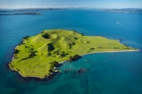 aerial;aerial-image;aerial-images;aerial-photo;aerial-photograph;aerial-photographs;aerial-photography;aerial-photos;aerial-view;aerial-views;aerials;Auckland;Auckland-region;Browns-Is;Browns-Island;coast;coastal;coastline;coastlines;coasts;crater;craters;dormant-volcano;dormant-volcanoes;Hauraki-Gulf;island;islands;Motokorea;N.I.;N.Z.;New-Zealand;NI;North-Is;North-Island;NZ;sea;seas;shore;shoreline;shorelines;shores;volcanic;volcanic-cone;volcanic-cones;volcanic-crater;volcanic-craters;volcanic-island;volcanic-islands;volcano;volcanoes;water