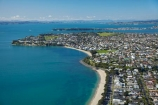 aerial;aerial-image;aerial-images;aerial-photo;aerial-photograph;aerial-photographs;aerial-photography;aerial-photos;aerial-view;aerial-views;aerials;Auckland;Auckland-Harbor;Auckland-Harbour;Auckland-region;beach;beaches;coast;coastal;coastline;coastlines;coasts;communities;community;home;homes;house;houses;housing;Kohimarama;Kohimarama-Bay;Kohimarama-Beach;N.I.;N.Z.;neighborhood;neighborhoods;neighbourhood;neighbourhoods;New-Zealand;NI;North-Is;North-Island;NZ;real-estate;residences;residential;residential-housing;Saint-Heliers;Saint-Heliers-Bay;Saint-Heliers-Beach;sea;seas;shore;shoreline;shorelines;shores;St-Heliers;St-Heliers-Bay;St-Heliers-Beach;St.-Heliers-Bay;St.-Heliers-Beach;street;streets;suburb;suburban;suburbia;suburbs;Tamaki-Dr;Tamaki-Drive;Waitemata-Harbor;Waitemata-Harbour;water
