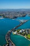 aerial;aerial-image;aerial-images;aerial-photo;aerial-photograph;aerial-photographs;aerial-photography;aerial-photos;aerial-view;aerial-views;aerials;Auckland;Auckland-Harbor;Auckland-Harbour;Auckland-region;causeway;causeways;coast;coastal;coastline;coastlines;coasts;Hobson-Bay;Judges-Bay;N.I.;N.Z.;New-Zealand;NI;North-Is;North-Island;NZ;Orakei;Parnell;Parnell-baths;Parnell-Pool;Parnell-Saltwater-Pools;Parnell-Swimming-Pool;sea;seas;shore;shoreline;shorelines;shores;Tamaki-Dr;Tamaki-Drive;Waitemata-Harbor;Waitemata-Harbour;water